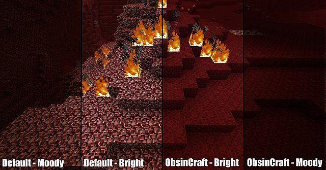 Obsincraft-resource-pack-8.jpg