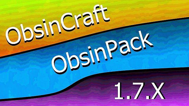 Obsincraft-resource-pack.jpg
