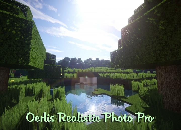 Oerlis-realistic-photo-pro.jpg