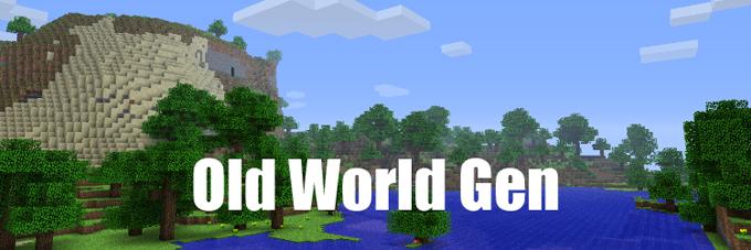 Old-World-Gen-Mod.png