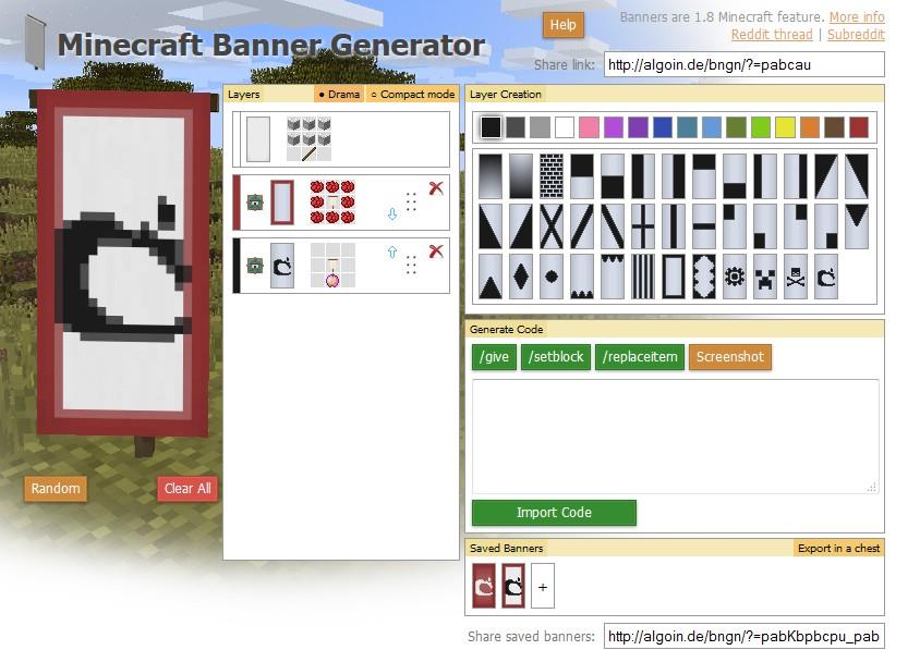 Online-Minecraft-Banner-Generator-Tool-1.jpg