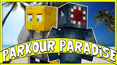 Parkour-Paradise-Map.jpg