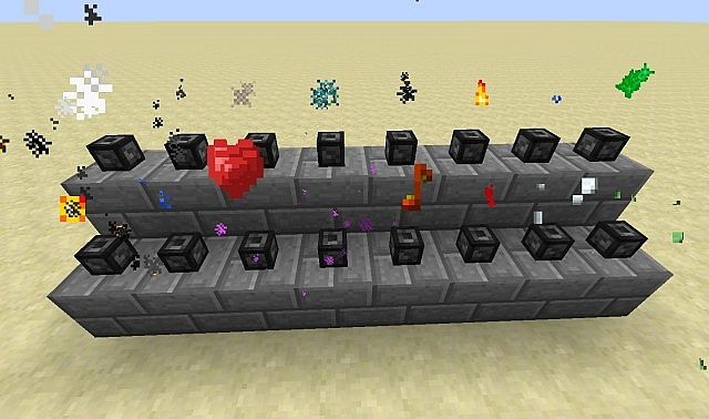 Particle-in-a-Box-Mod-2.jpg