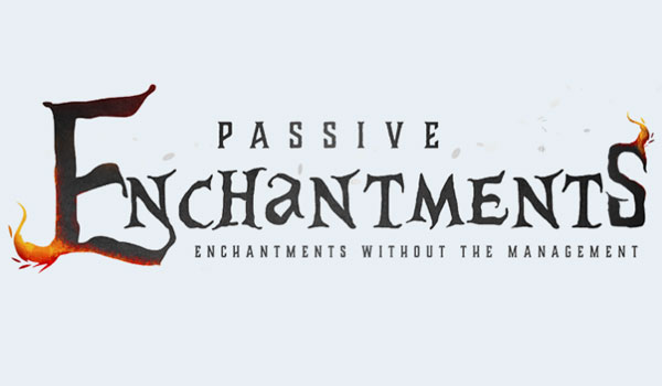 Passive-Enchantments-Mod.jpg