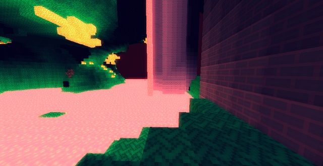 Pastel-melody-resource-pack-2.jpg