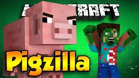 Pigzilla-Mod.jpg