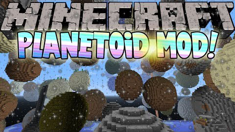 Planetoid-Mod.jpg
