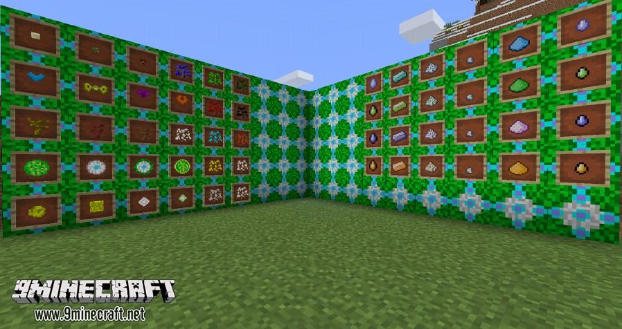 PlantTech-Mod-3.jpg