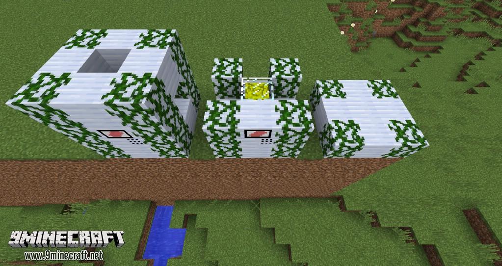 PlantTech-Mod-5.jpg