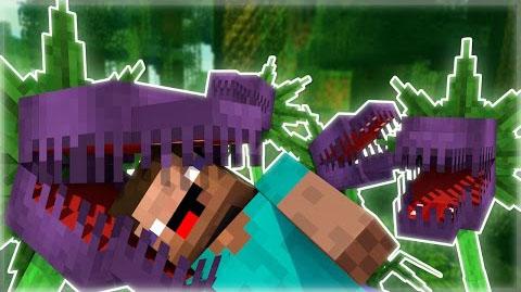 PlantTech-Mod.jpg