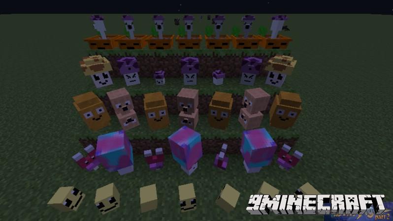 Plants-Vs-Zombies-Minecraft-Warfare-Mod-1.jpg