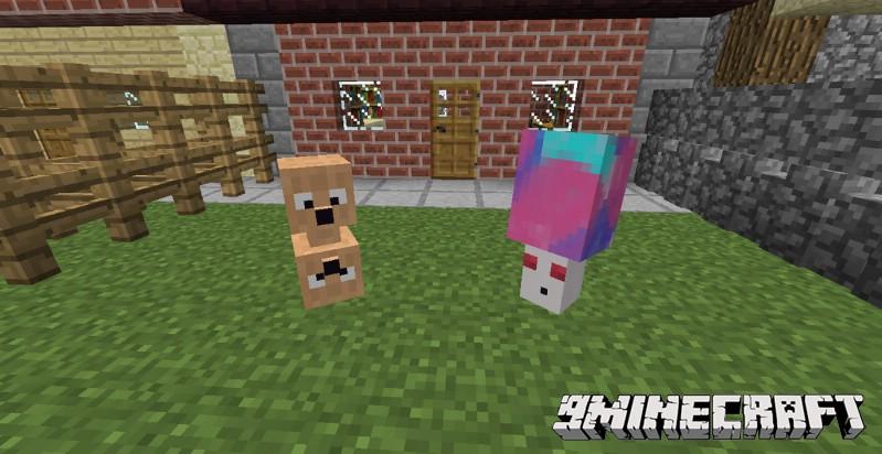 Plants-Vs-Zombies-Minecraft-Warfare-Mod-6.jpg
