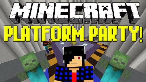 Platform-Party-Map.jpg