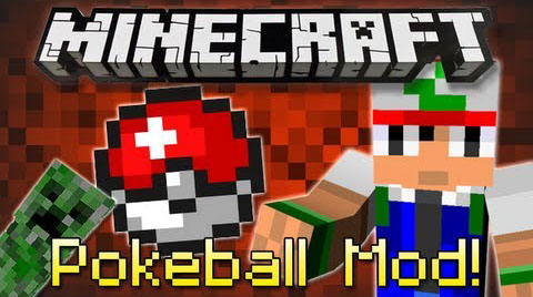 Pokeball-Mod-by-grim3212.jpg