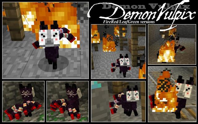 Pokemon-Disciples-of-Corruption-Mod_DemonVulpixPromoPic.jpg
