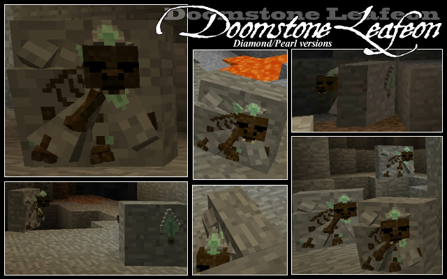 Pokemon-Disciples-of-Corruption-Mod_DoomstoneLeafeonPromoPic.jpg