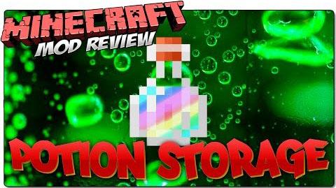 Potion-Storage-Mod.jpg