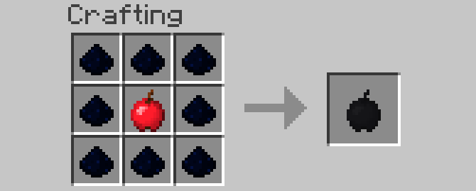 Power-Apples-Mod-4.png