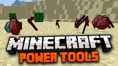 Powerful-Tools-Mod.jpg