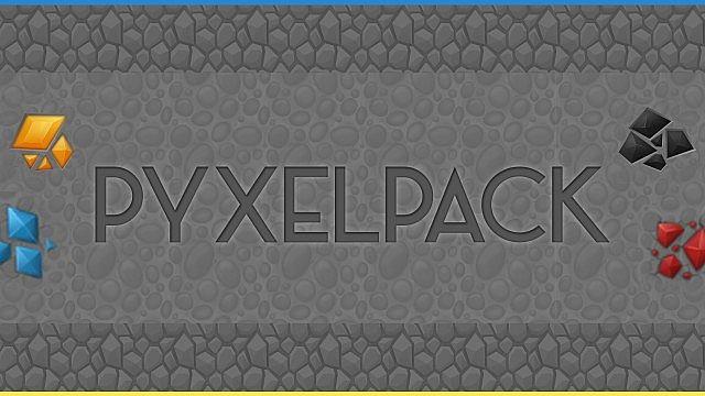Pyxelpack-resource-pack.jpg