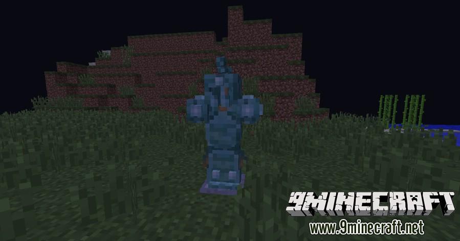 Quartz-and-Prismarine-Armor-Tools-Mod-4.jpg