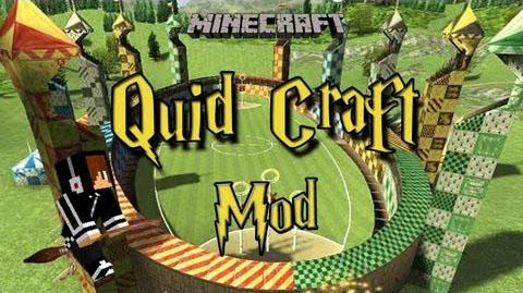 QuidCraft-Mod.jpg