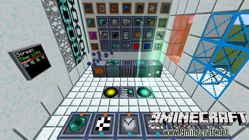 RFTools-Mod-1.jpg