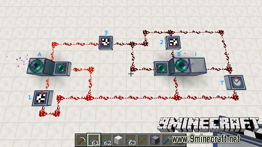 RFTools-Mod-3.jpg