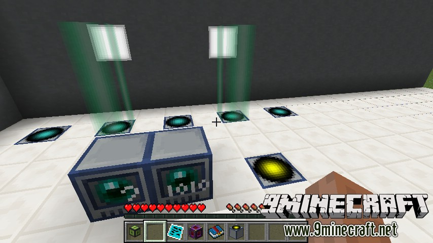 RFTools-Mod-6.jpg