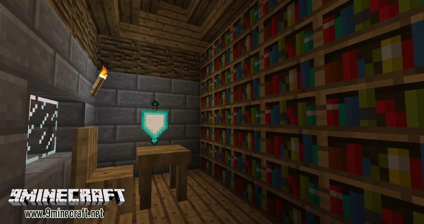 RPCraft-Toolkit-Mod-4.jpg