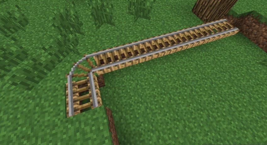Rail-Bridges-Mod-1.jpg