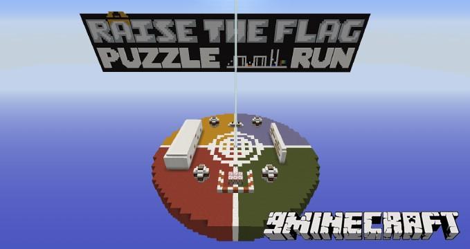 Raise-The-Flag-3-Puzzle-Run-Map.jpg