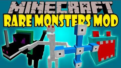 Rare-Monsters-Mod.jpg