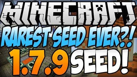 Rarest-Seed-Ever.jpg