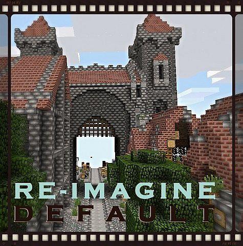 Re-imagine-default-pack.jpg