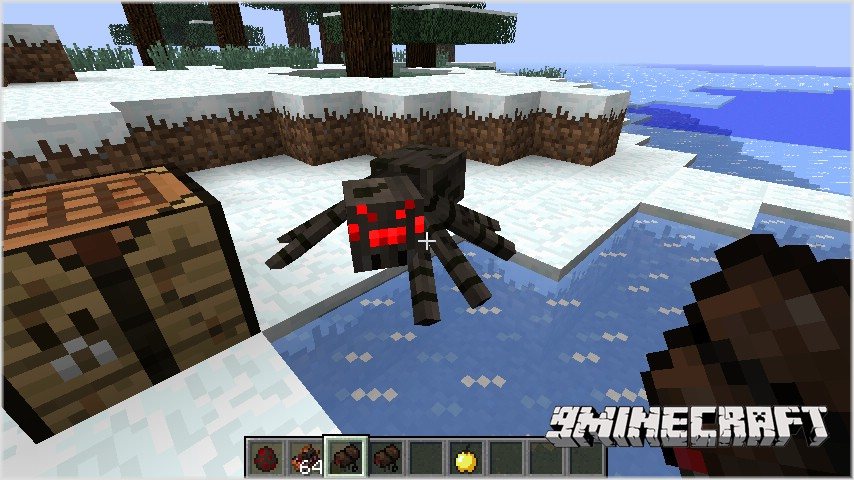 Rideable-Spiders-Mod-5.jpg