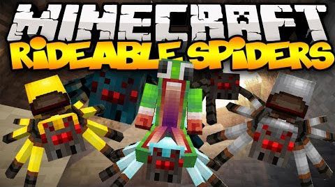 Rideable-Spiders-Mod.jpg
