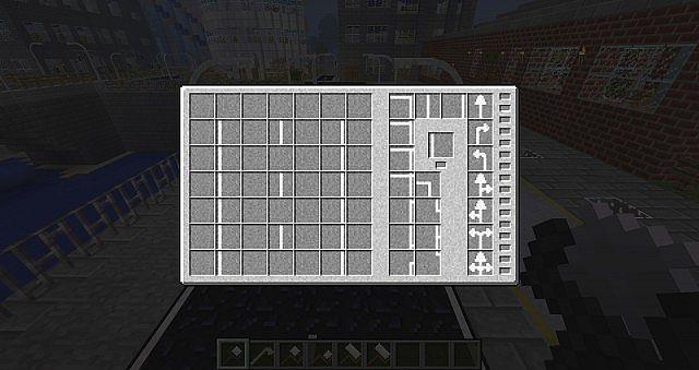 RoadWorks-Mod-Screenshots-2.jpg