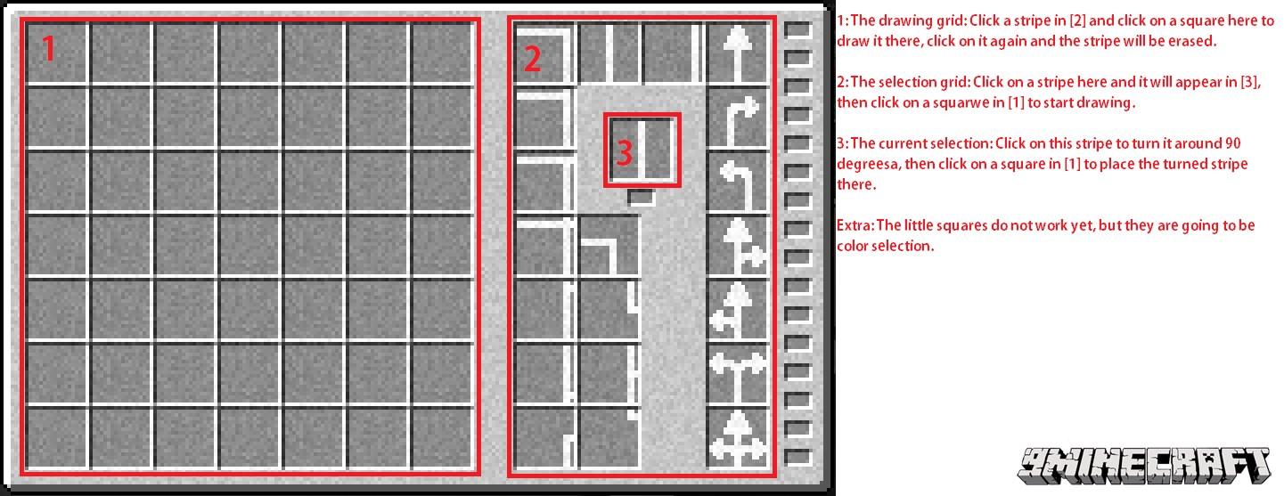 RoadWorks-Mod-Screenshots-3.jpg