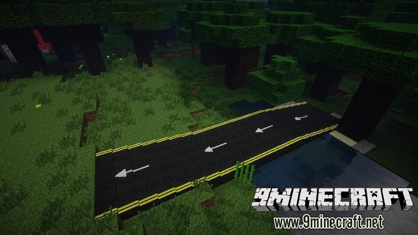 Roads-Mod-1.jpg