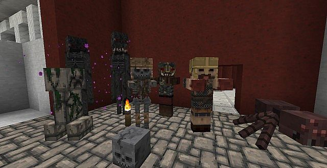 Romecraft-core-version-pack-1.jpg