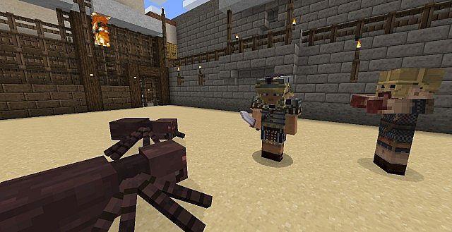 Romecraft-core-version-pack-5.jpg