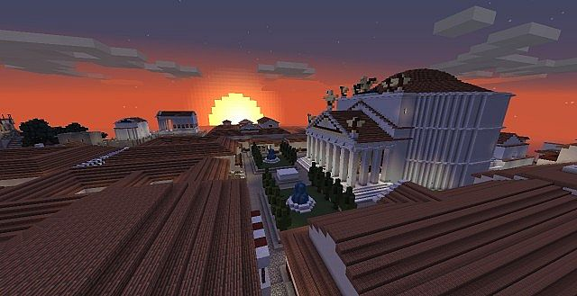 Romecraft-core-version-pack.jpg