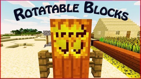 Rotatable-Blocks-Mod.jpg