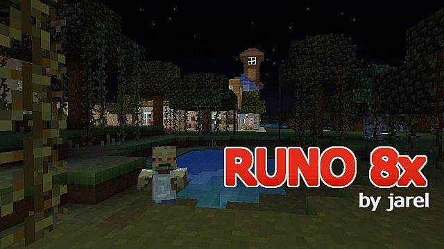 Runo8x-resource-pack.jpg