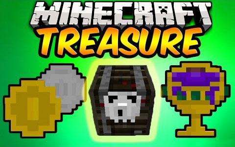 SGS-Treasure-Mod.jpg