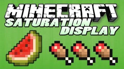 Saturation-Display-Mod.jpg