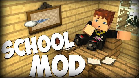 School-Mod.jpg