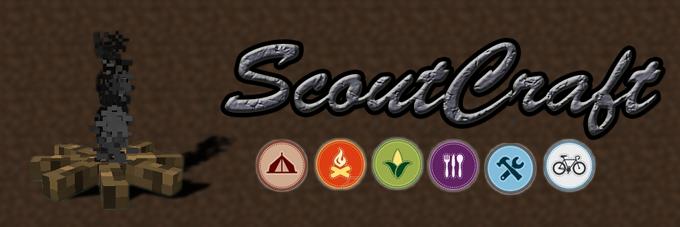 ScoutCraft-Mod.png