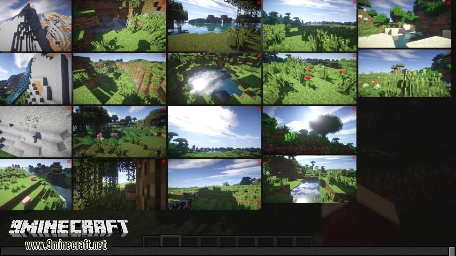 Screenshot-Diary-Mod-3.jpg